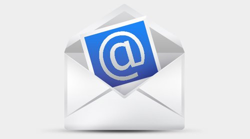 Email & Spam Protection