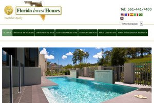 florida-homes-invest-300x201