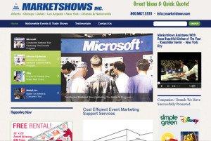 marketshows-300x201