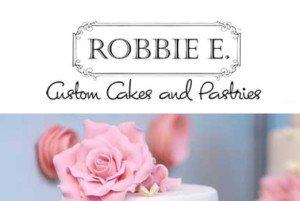 recustom-cakes-300x201