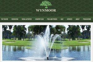 wynmoor-300x201